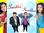 Sarabhai vs Sarabhai