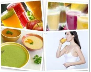 диетическое питание при болезнях желудка