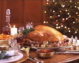 [Imagen: comidas-navidad.JPG]
