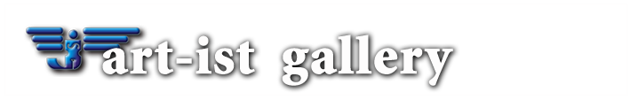 art-ist gallery
