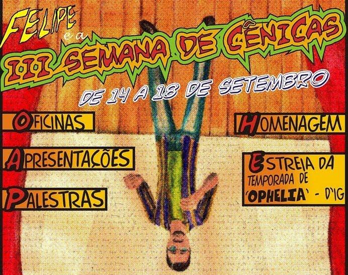 Teatro_Educacao