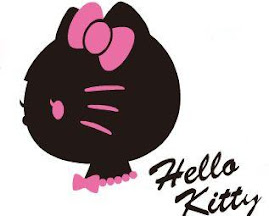 Hello Kitty Supporter since 1982