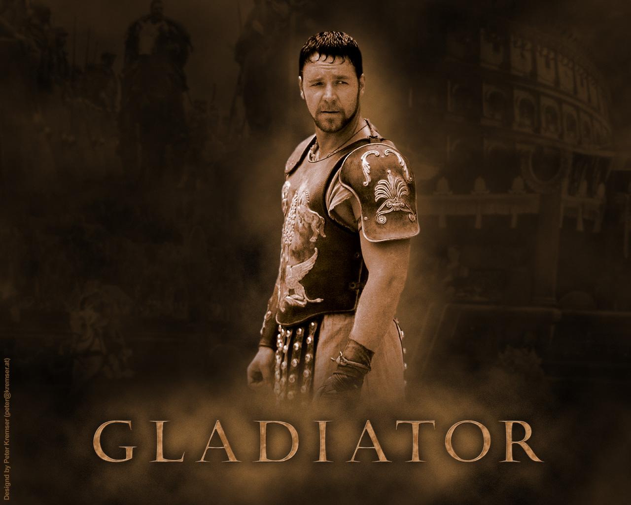 http://1.bp.blogspot.com/_lCd2BFSRTHI/THuLG7uA6nI/AAAAAAAAAGg/702Yl96Aqf8/s1600/115206-maximus_gladiator.jpg
