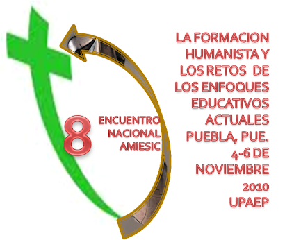 LOGO AMIESIC PUEBLA 2010