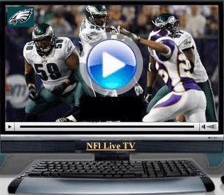 nfl+live+stream+online+tv.png (320×278)