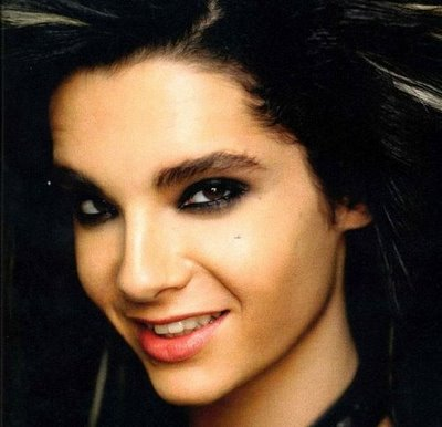 bill kaulitz wallpapers. Bill Kaulitz