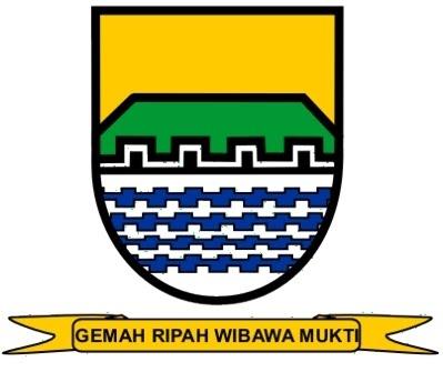 Pengumuman CPNS Kota Bandung - Provinsi Jawa Barat
