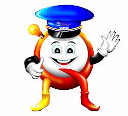Captain Q-dees