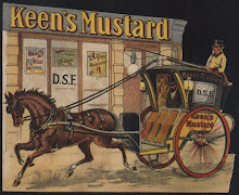 "The True ""Hansom Cab""..."