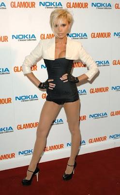 Victoria Beckham pictures