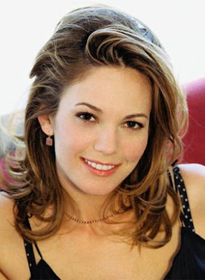 Latest Diane Lane images
