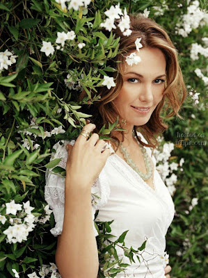 recent Diane Lane pictures