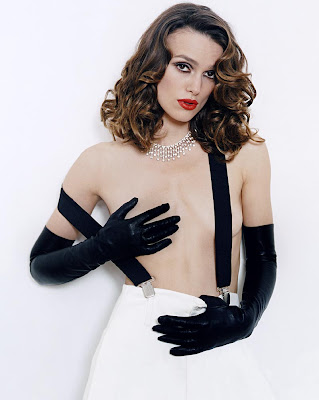 Keira Knightley hot pictures