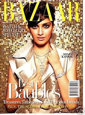 http://1.bp.blogspot.com/_lD1Sq6JG8NI/SijjZNOSmII/AAAAAAAACHE/77q-XrTYYGY/s400/Sonam-Kapoor-bazaar-02.jpg