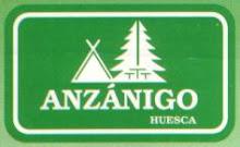 Anzanigo 2007 (Huesca)