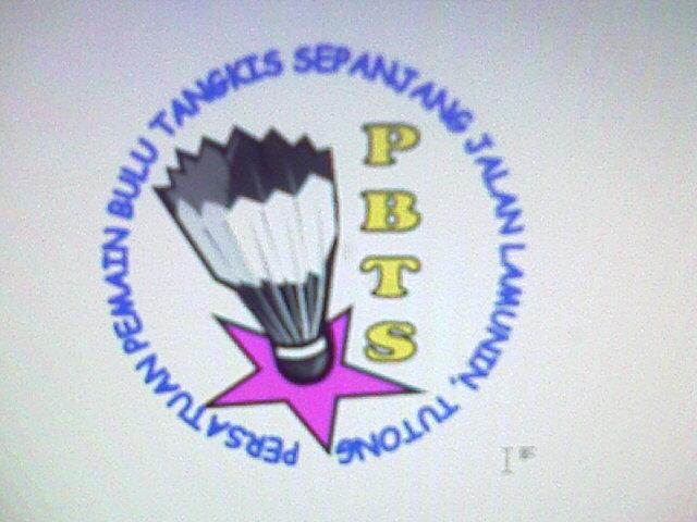 PBTSbirowanita