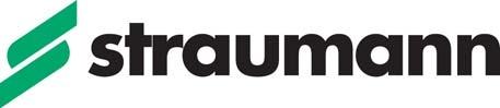 [Straumann+logo]