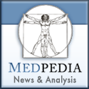 Medpedia