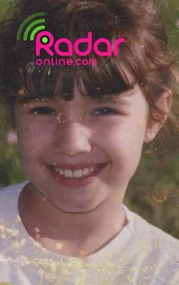 Demi Lovatochild on Demi Lovato Baby Pictures 2b 283 29 Jpg