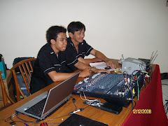 CREW G SOUND with BCA CT MR JAMES GWEE""