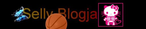 SellyBlog