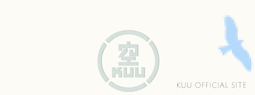 空-kuu- official site