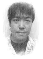 レイトン教授(久保田勇一)
