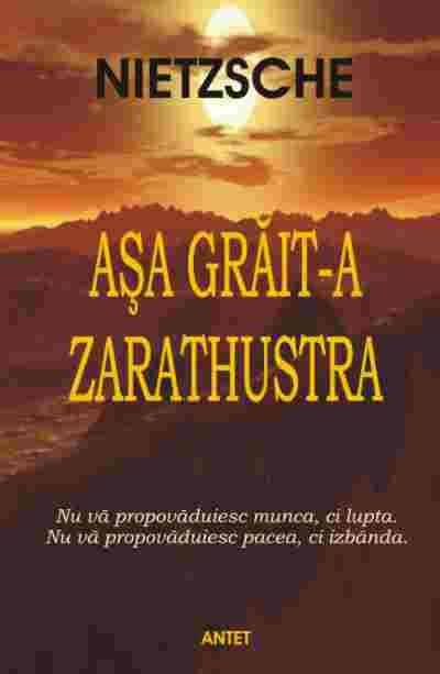 [asa_grait-a_zarathustra.jpg]