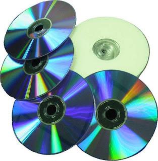 Como gravar filmes baixados da internet