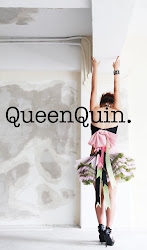 QueenQuin