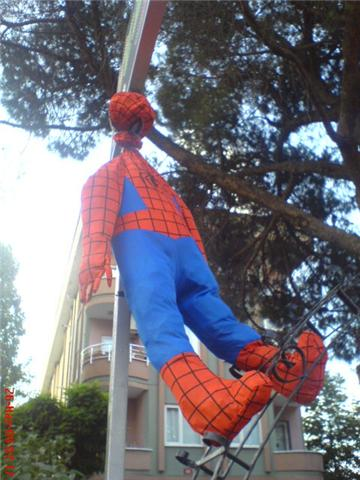 [örümcek+adam.aspx]