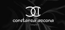 Constanza Azcona-Fotografa