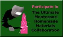 Neke aktivnosti koje sam osmislila možete pronaći ovdje:       / Participating here: