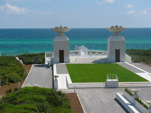 alys beach real estate florida panhandle homes for sale