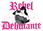 The Rebel Deb Shop - Women's, Men's and Kid's Apparel