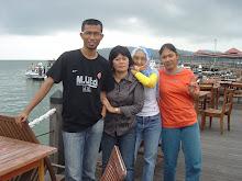 :::Jesselton Point, Kota Kinabalu, SABAH:::