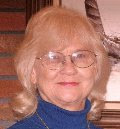 Dolores Martin