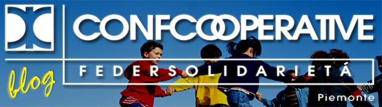 Federsolidarietà Piemonte