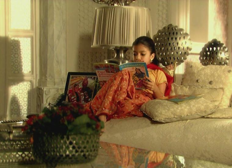 Anusha Ananda