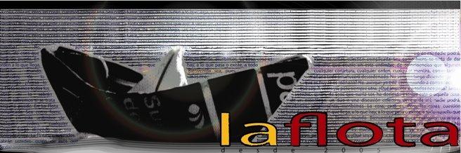 Laflota - fotos