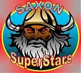 Saxons Fan Club Facebook
