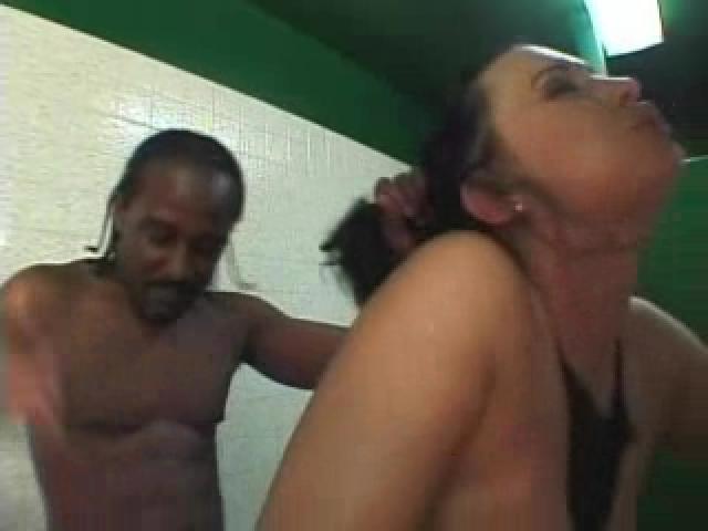 bandes de sexe sexe force