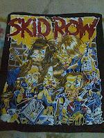 skid row (S0LD)