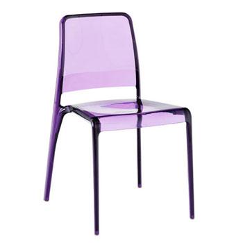 madame bidule le blog d co design abordable pour petits. Black Bedroom Furniture Sets. Home Design Ideas