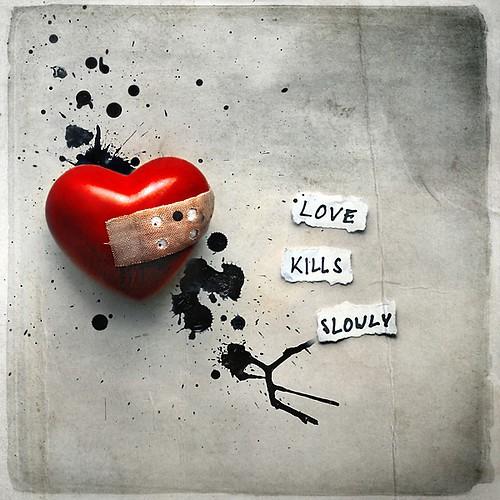 http://1.bp.blogspot.com/_lEmiyTSCfj4/S-ARTE923GI/AAAAAAAAAOw/f_3dm_tmRWs/s1600/love,kills,slowly,band,aid,deviantart,heart,photography-f19d043d8c42214facb25045fefb68e4_h.jpg