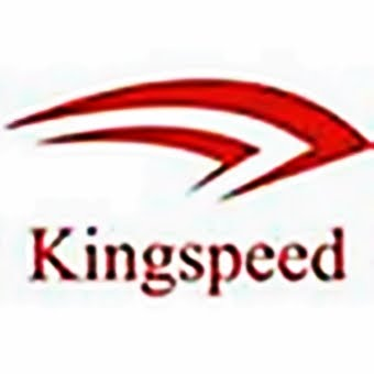 KingSpeed