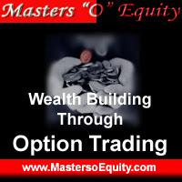 Explosive Stock Option Picks