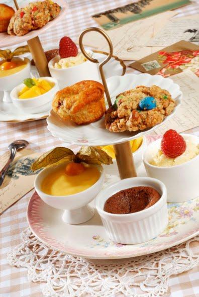 flo et mimolette 04 les desserts quot un d 238 ner presque parfait sp 233 ciale europe quot