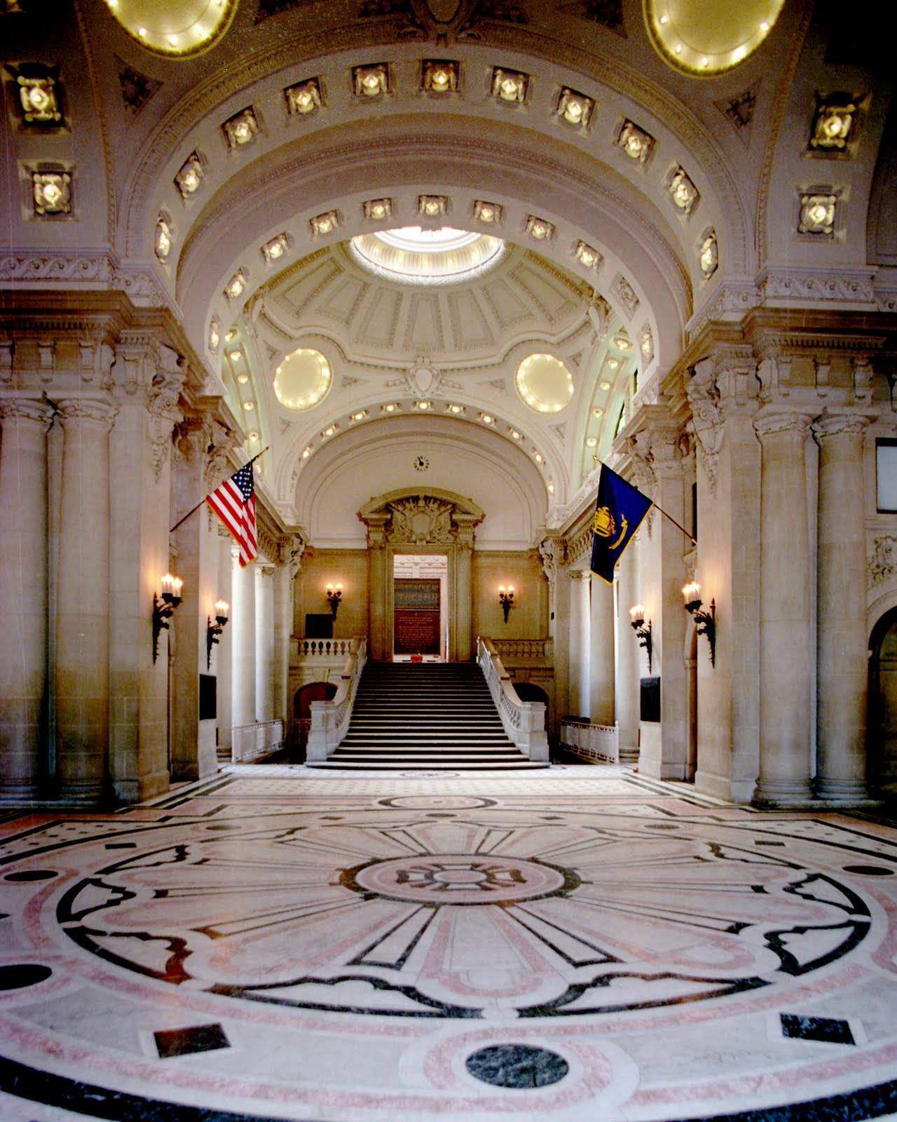 as a naval academy information officer i am a volunteer working for the admissions office at united states naval academy specifically i am assigned to