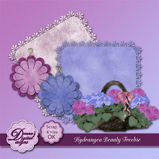 http://donnasdigitaldesigns-digidonna.blogspot.com/2009/12/hydrangea-beauty-freebie.html